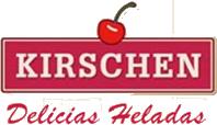 Helados Kirschen